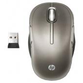 HP LX729AA