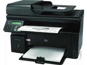 LaserJet Pro M1212nf (CE841A) HP
