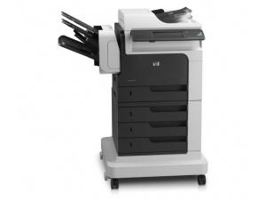 Laserjet M4555fskm (CE504A) HP