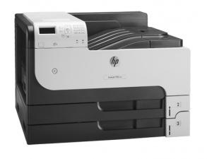 Laserjet M712dn (CF236A) HP