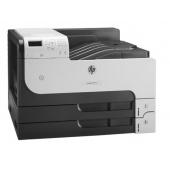 HP Laserjet M712dn (CF236A)