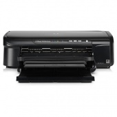 HP Officejet 7000N (C9299A)