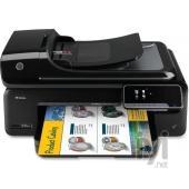 HP Officejet 7500 (C9309A)