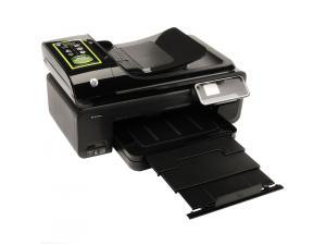 Officejet 7500 (C9309A) HP