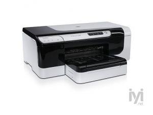 Officejet Pro 8000 (CB092A)  HP