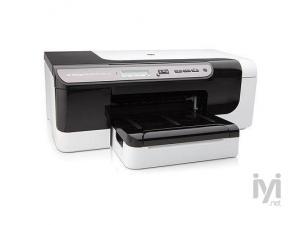 Officejet Pro 8000 (CQ514A)  HP