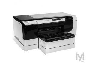 Officejet Pro 8000 (CB047A) HP