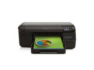 Officejet Pro 8100 (CM752A)  HP