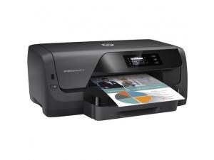 HP Officejet Pro 8210 ,Wi-Fi,