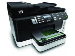 Officejet Pro 8500 wi-fi (CB023A)  HP