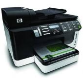 HP Officejet Pro 8500 wi-fi (CB023A)