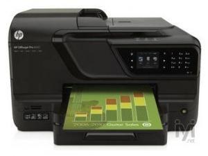 Officejet Pro 8600 (CM749A) HP