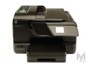 Officejet Pro K8600 (CB015A)  HP