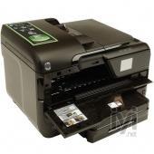 HP Officejet Pro K8600 (CB015A)