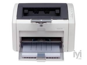 Laserjet P1022 HP