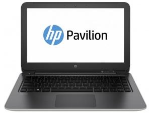 Pavilion 13-b200 (L0C09EA) HP