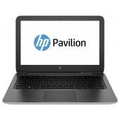 HP Pavilion 13-b200 (L0C09EA)