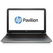 HP Pavilion 15-ab000nt (M6T18EA)