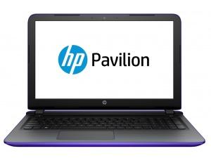 Pavilion 15-ab002nt (M7W62EA) HP