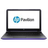 HP Pavilion 15-ab002nt (M7W62EA)