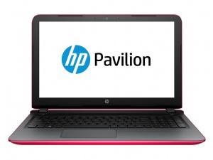 Pavilion 15-ab003nt (M7W63EA) HP