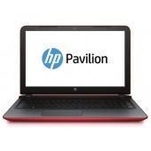 HP Pavilion 15-ab004nt (M7W64EA)