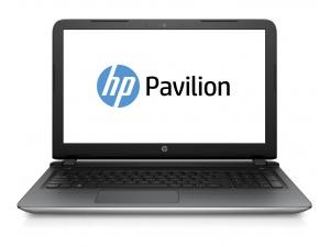 Pavilion 15-ab006nt (M7W66EA) HP