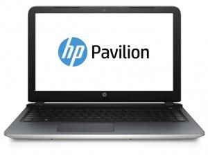 Pavilion 15-ab007nt (M7W67EA) HP
