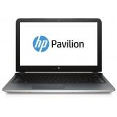 HP Pavilion 15-ab007nt (M7W67EA)