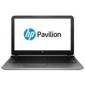 HP Pavilion 15-ab100 (T9Q79EA)