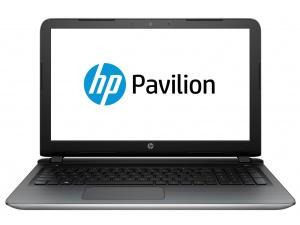Pavilion 15-ab100nt (N7J03EA) HP