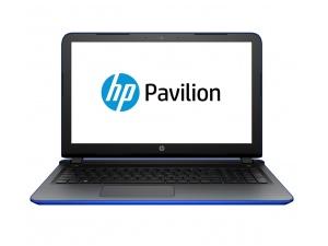 Pavilion 15-ab203nt (N9T00EA) HP