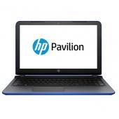 HP Pavilion 15-ab203nt (N9T00EA)