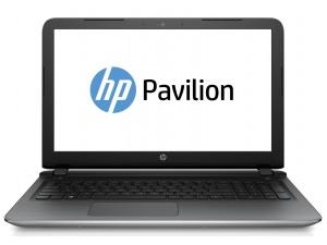 Pavilion 15-ab208nt (P4J40EA) HP