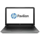 HP Pavilion 15-ab208nt (P4J40EA)