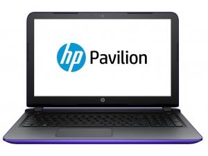 Pavilion 15-ab209nt (P4J41EA) HP