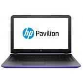 HP Pavilion 15-ab209nt (P4J41EA)