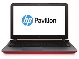 Pavilion 15-ab210nt (P4J42EA) HP