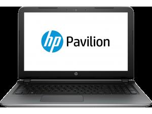 Pavilion 15-ab214nt (V4P30EA) HP