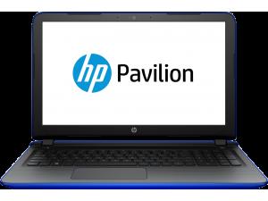 Pavilion 15-ab215nt (V4P31EA) HP