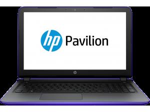 Pavilion 15-ab217nt (V4P33EA) HP