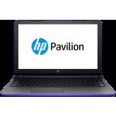 HP Pavilion 15-ab217nt (V4P33EA)
