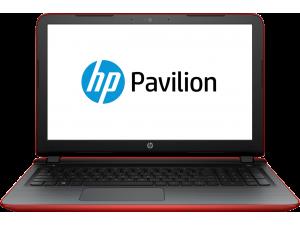 Pavilion 15-ab218nt (V4P34EA) HP