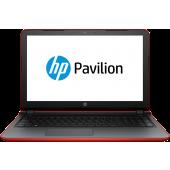 HP Pavilion 15-ab218nt (V4P34EA)