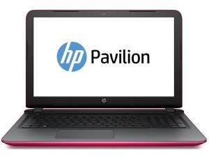 Pavilion 15-ab219nt (V4P35EA) HP
