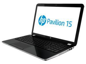 Pavilion 15-E058ST E1T72EA HP
