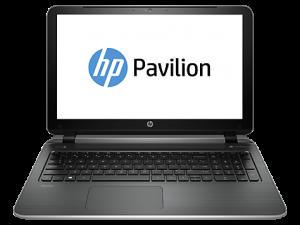 Pavilion 15-p202nt (L0D53EA) HP