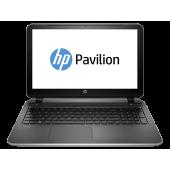 HP Pavilion 15-p202nt (L0D53EA)