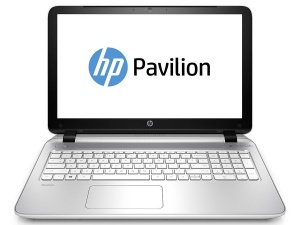 Pavilion 15-p206nt (L0D76EA) HP