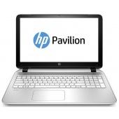 HP Pavilion 15-p206nt (L0D76EA)
